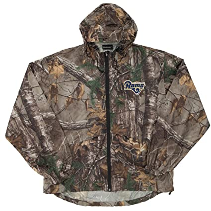 Amazon.com   Dunbrooke Apparel NFL Sportsman Waterproof Camoflauge ... 903226946