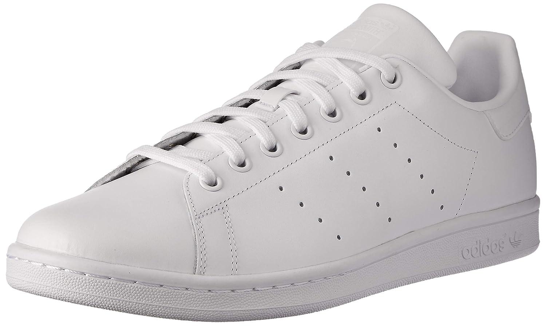 adidas Running Shoes, Zapatillas para Hombre