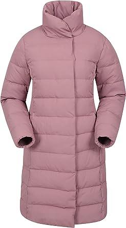 Mountain Warehouse Wrapped Up Daunenjacke für Damen