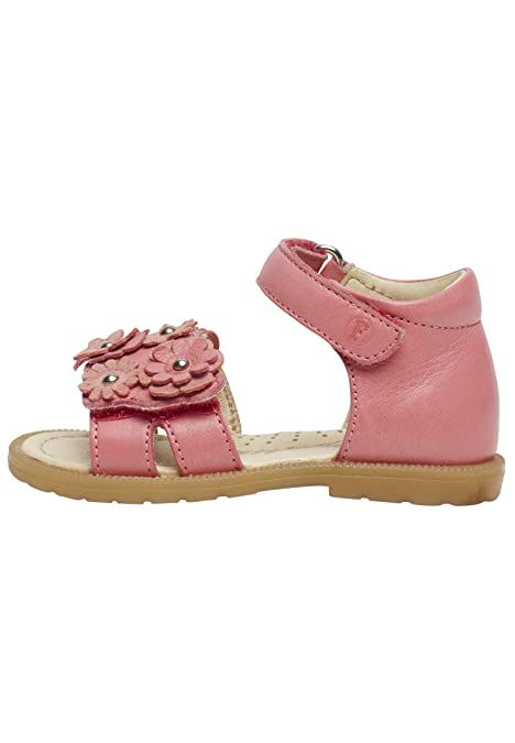 Sandalo itScarpe Fuxia Puppy Pelle E Falcotto 26Amazon Borse In sQdhCtr