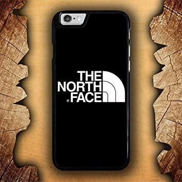 coque iphone xr the north face
