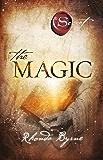 The Magic (Versione italiana) (Arcobaleno)