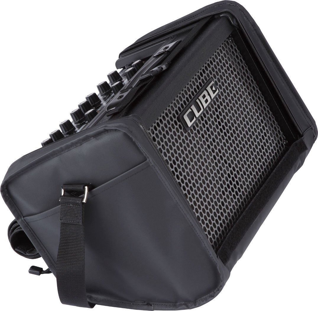 ROLAND CB-CS1 CUBE Street for carrying back