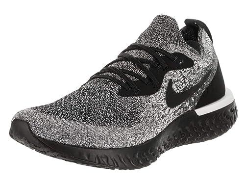 Nike Epic React Flyknit Zapatillas de Correr para Mujer