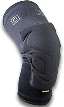 Demon Enduro Mountain Bike Knee Pads