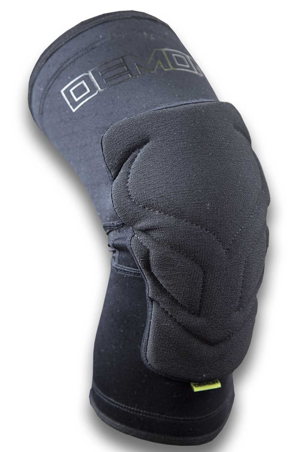 Demon Enduro Mountain Bike Knee Pads}