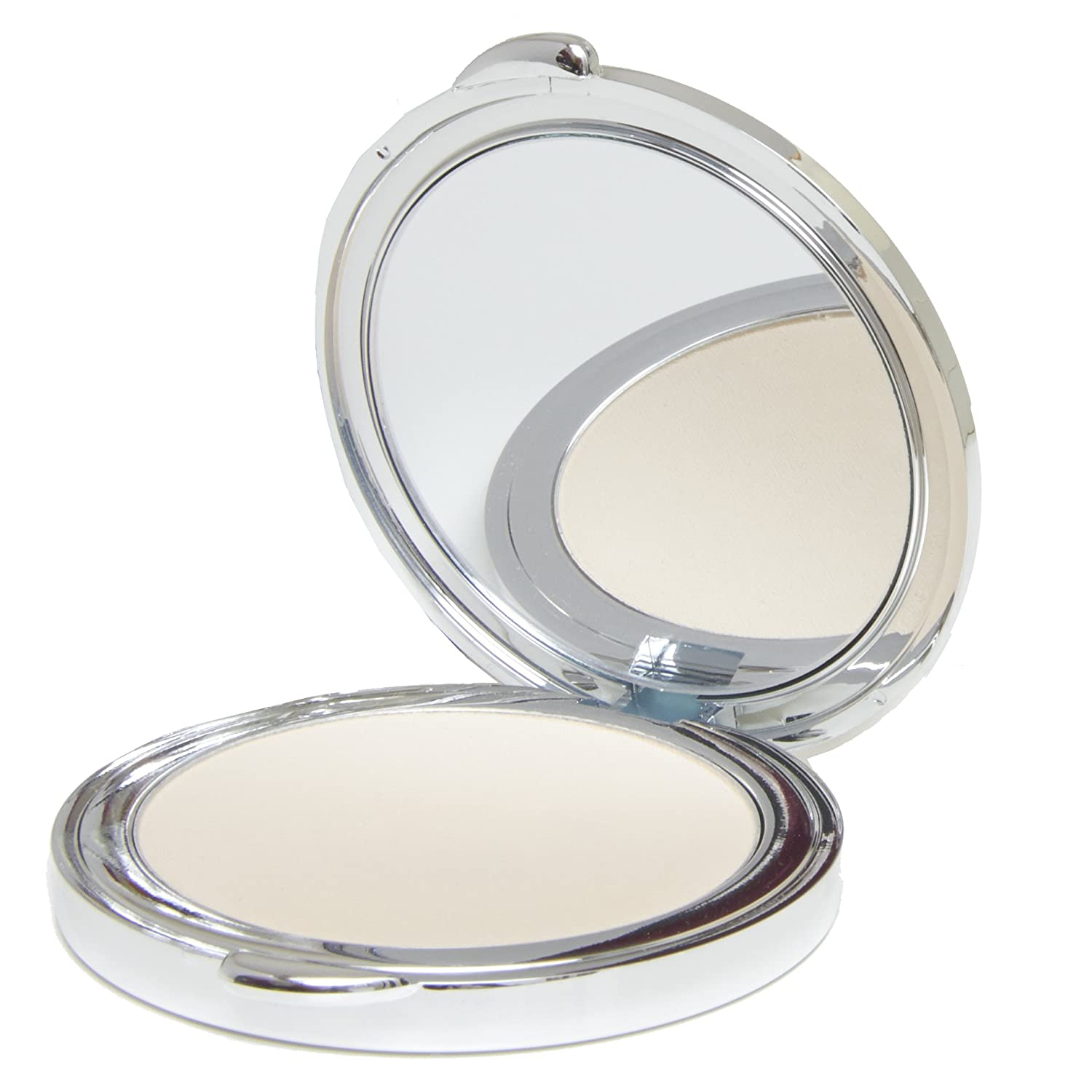 La Bella Donna Compressed Mineral Foundation | Marta 10g