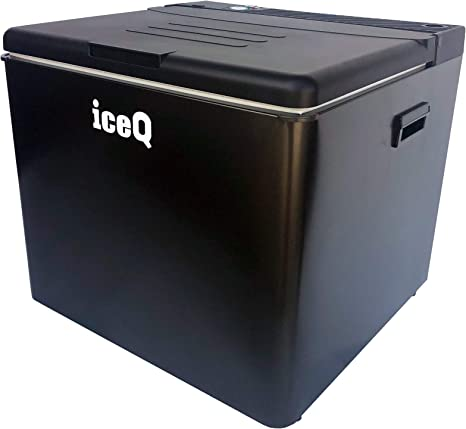 12 V//230 V//Gas Dometic Combicool RC2200 3-Way Portable Absorption Cool Box 41 Litre