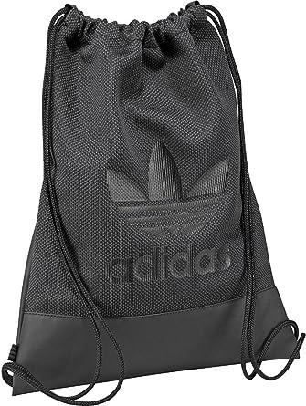 b62a2824566f2 adidas Knit Sportbeutel