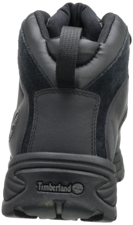 Amazon.com: Timberland Flume bota impermeable para hombre: Shoes