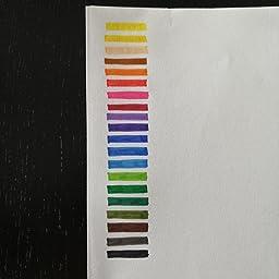 Staedtler Noris Club - Pack 20 rotuladores punta fina de colores Noris club + 24 lápices de colores Noris club: Amazon.es: Oficina y papelería