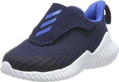 adidas Kids Boys Running Shoes Fortarun Infants Training Sneaker New