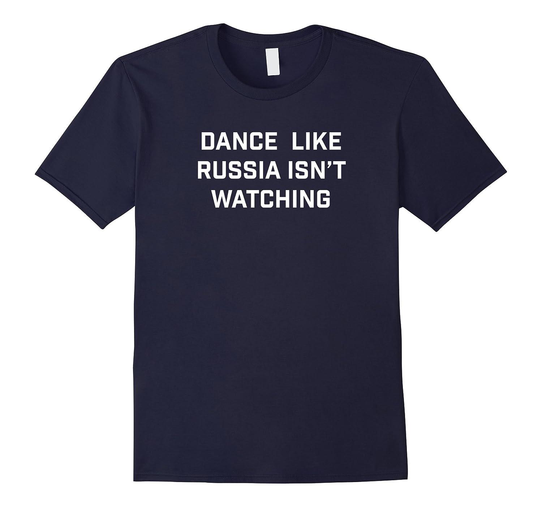 Womens Dance Russia Watching Medium-Awarplus