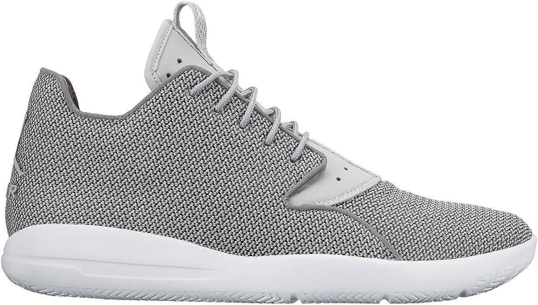 Nike Jordan Eclipse, Sneaker Uomo