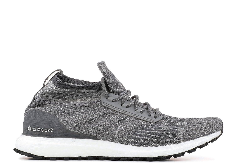 4ee1d47997c9f Adidas Ultraboost All Terrain Shoe Men s Running 8 Grey  Amazon.ca  Shoes    Handbags