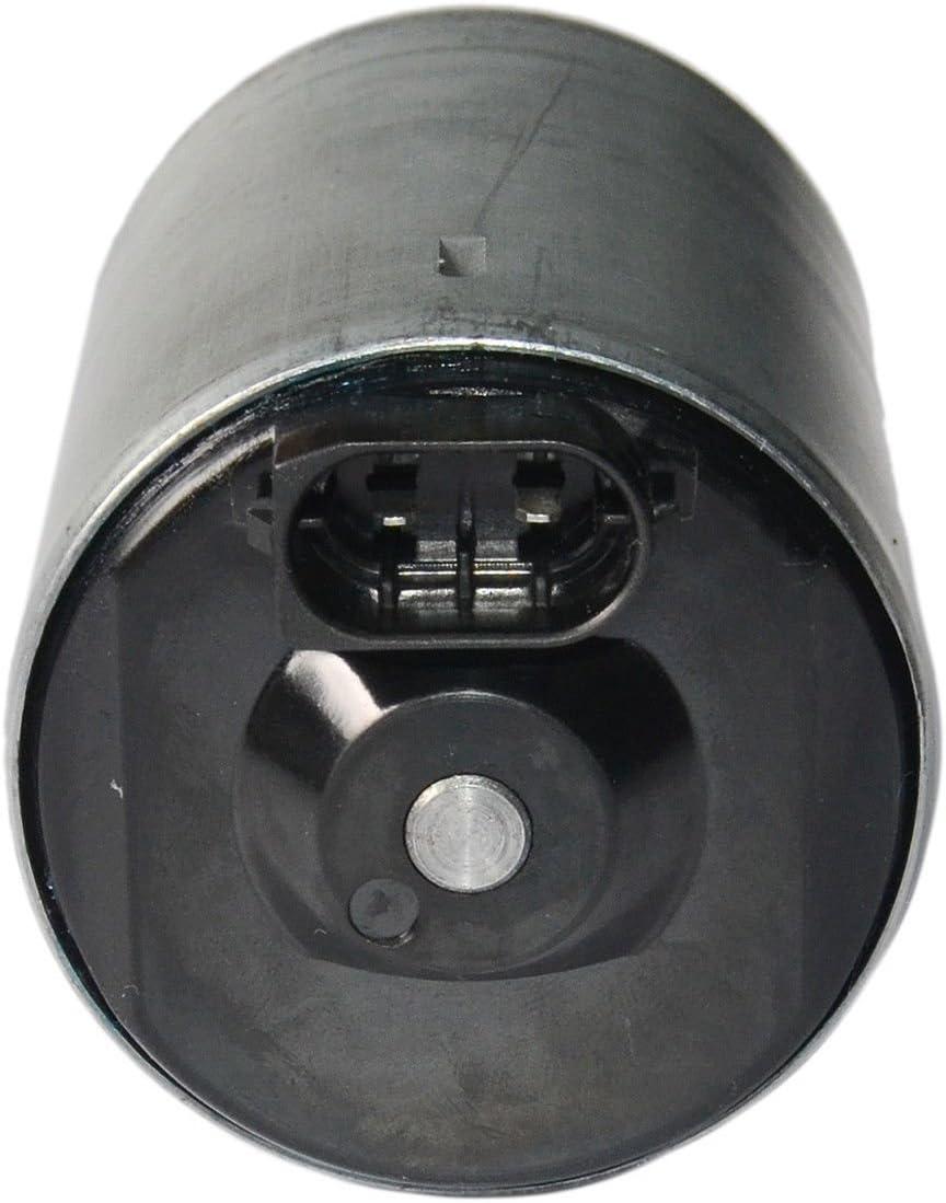 Valvetronic Verstellventil Servomotor 11377509295 11377548387 Auto