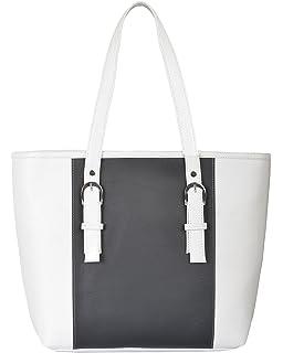 cee1e5e9e5 Fostelo Swiss Large Women s Handbag (Maroon)  Amazon.in  Shoes ...
