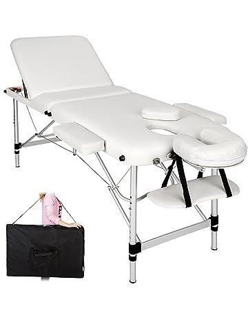 Lettino Massaggio Portatile Milano.Lettini Attrezzature Per Massaggi Professionali Salute E Cura