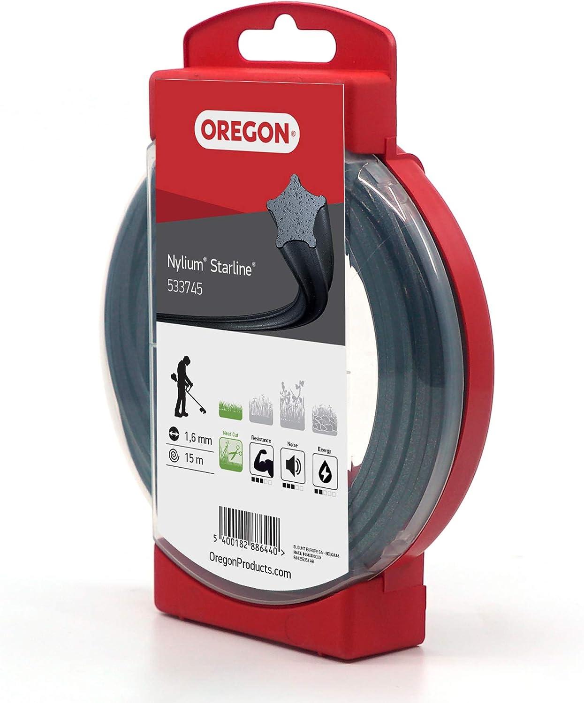 Oregon Oregon 533745