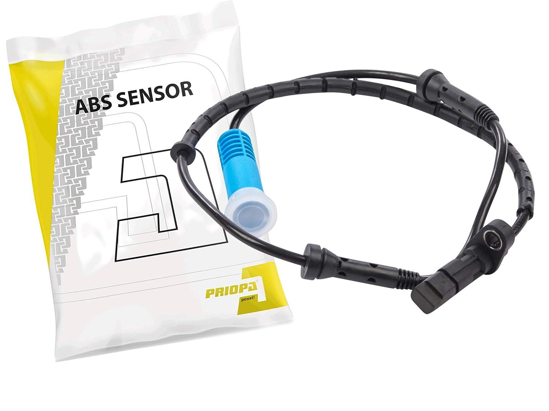 Raddrehzahl PRIOPA A924752 Sensor 2er Set