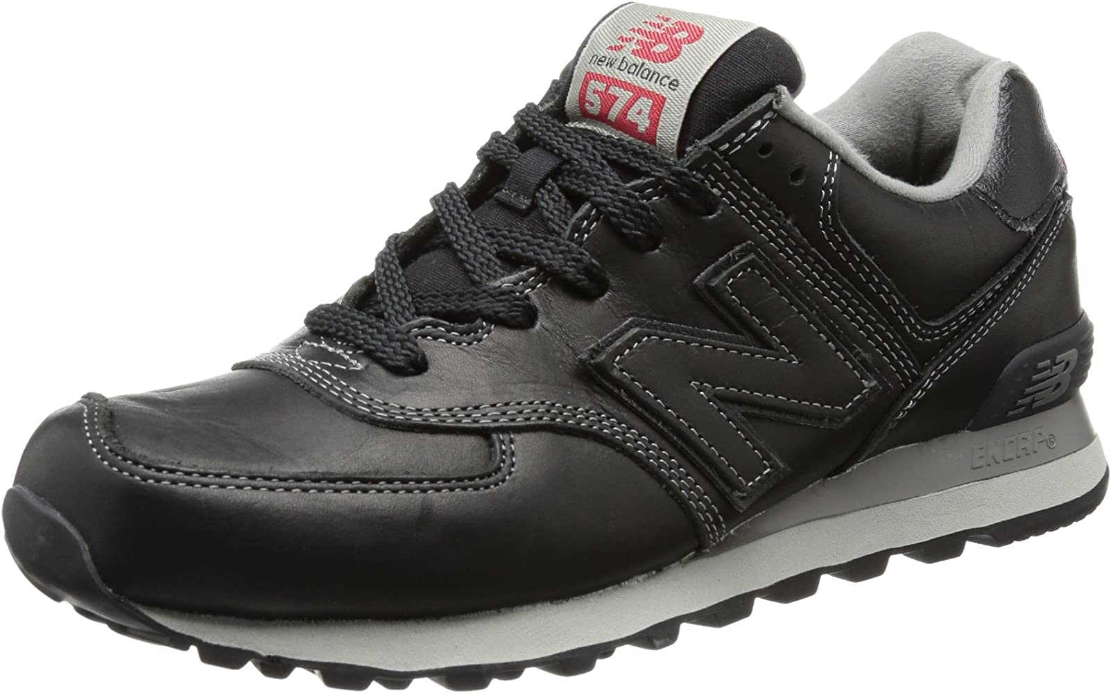 Sneakers Ml574 Herren Top D Low 1Tlu5KJFc3