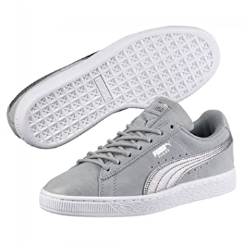 puma sneakers donna 355