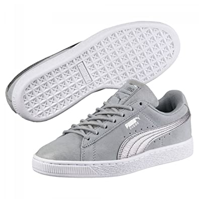 Puma Sneaker Safari Wn´s Quarry / Quarry