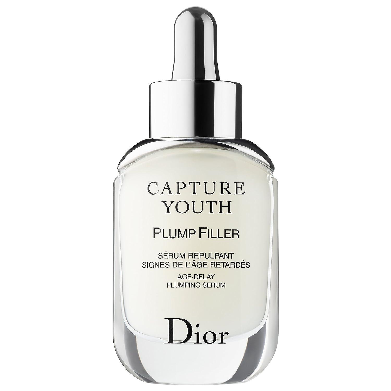 ce1de202 Amazon.com: DIOR Capture Youth - Plump Filler Age-Delay ...