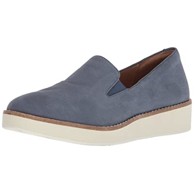 SoftWalk Women's Whistle Loafer | Loafers & Slip-Ons