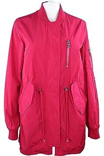 Blonde No. 8 Parka Aspen 515, Farbe 3838 (rosa)