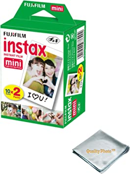 Fujifilm 3216574633 product image 8