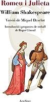 Romeu I Julieta (+ Recurs Digital): Inclou Recurs