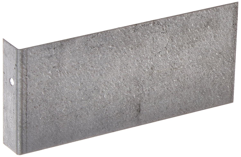 Frigidaire 5303304164 Range/Stove/Oven Cover Unit