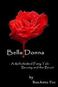Bella Donna (Refurbished Fairy Tales Book 1)