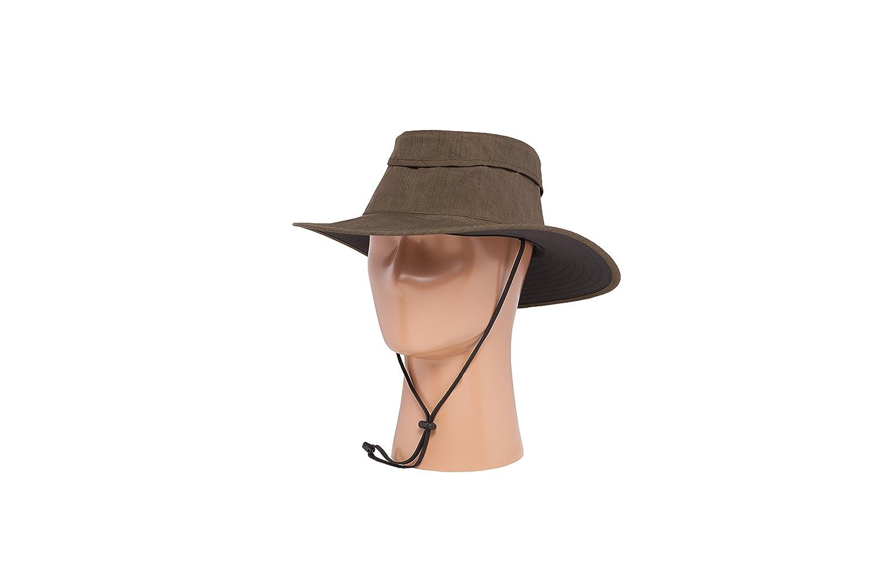 b10705bd Amazon.com: Sunday Afternoons Rain Shadow Hat: Sports & Outdoors