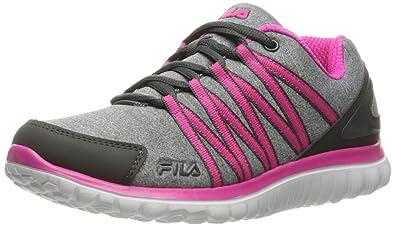 fila shoes encyclopedia of mormonism