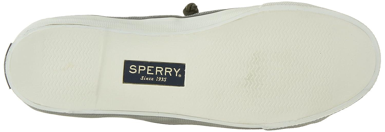 SPERRY Womens Seacoast Core Fashion Sneaker
