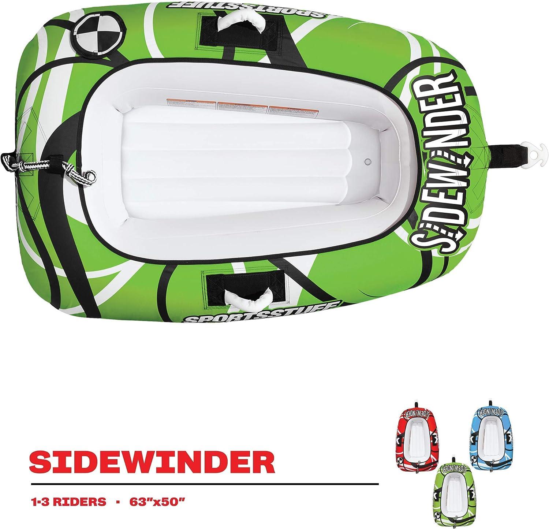 Multi SportsStuff SIDEWINDER 53-4320