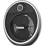Bionaire BFH003 Fan Heater, 2200 W
