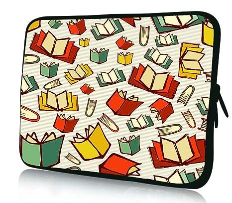 Amazon com: 15 inch Rikki Knight Mini Books School Books