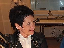 Jaroslawa Sommerfeldt