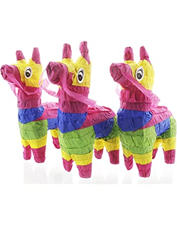Amazon com: Piñatas - Party Supplies: Toys & Games