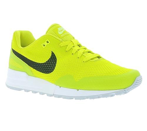 online retailer cf11d 31bde Nike Air Pegasus 89 Engineered Sneaker Yellow 876111 300, Size44.5
