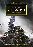 Vulkan Lives (Horus Heresy Book 26)