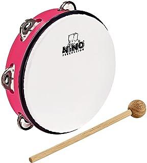 LP Latin Percussion LP245-S Baquetas