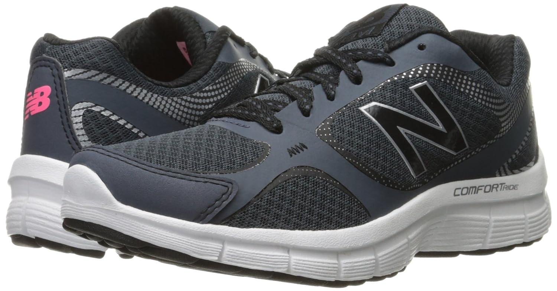adidas shoes hiking menes pharaoh 624208