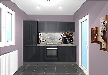 Awesome Nischenplatten Für Küchen Photos - ghostwire.us - ghostwire.us