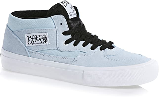 chaussure homme 41 vans