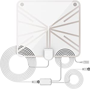 HEPA Filter for Eureka Stlye MM HF8 HF-8