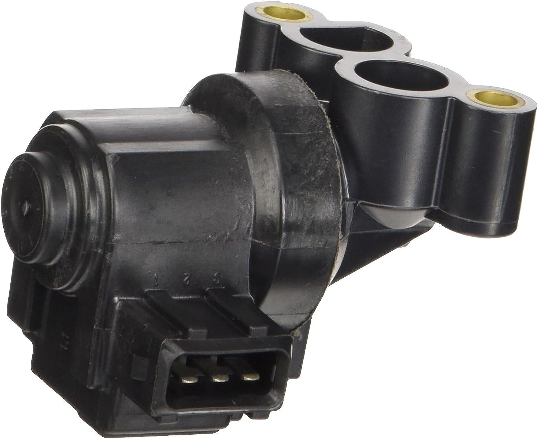 Bosch 0280140516 Idle Air Control Valve